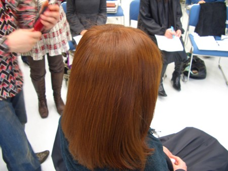 f:id:salon-collage:20090126153138j:image
