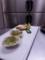 大蛤/蛤/ロースト/パン粉焼き/ニンニクバター/フレンチ