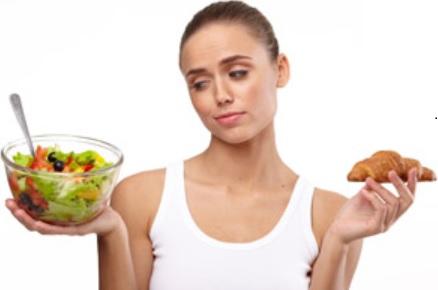 ダイエットの成功は、ストレス解消がカギ
