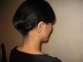 f:id:salon_bianca:19800101000134j:image:medium