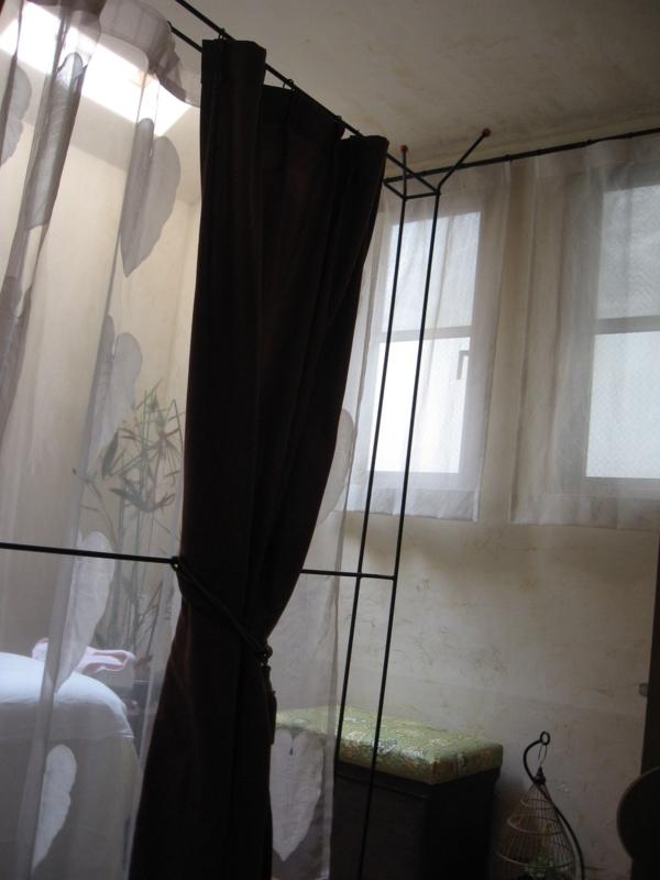 f:id:salon_bianca:20050102001440j:image:w360