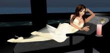 f:id:salon_bianca:20111003001620j:image:w360