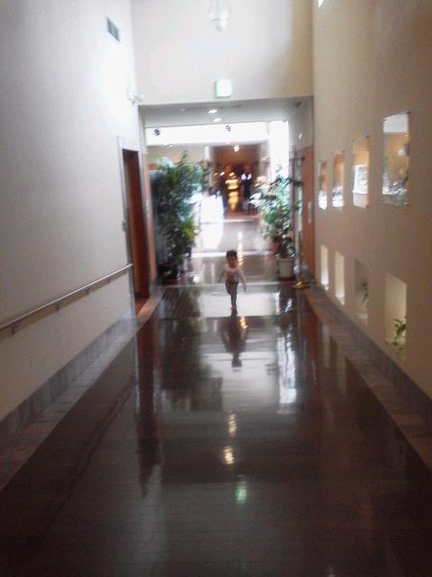 f:id:salon_bianca:20111011200749j:image