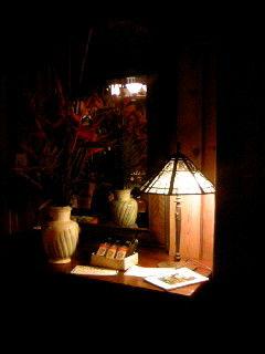 f:id:salon_bianca:20111115200122j:image:w360