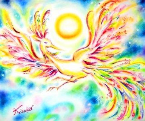 f:id:salon_bianca:20111212150632j:image:w360