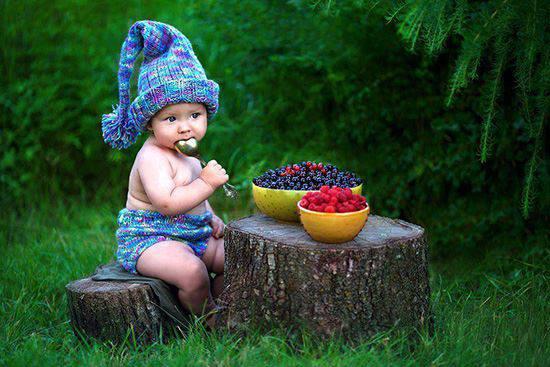 f:id:salon_bianca:20130916203237j:image:w360