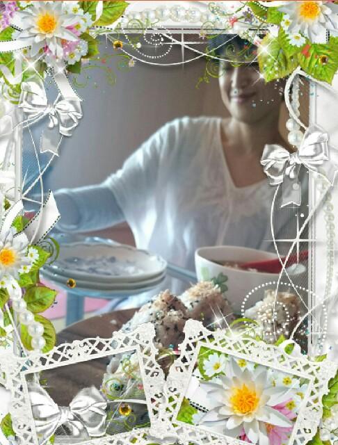 f:id:salon_bianca:20170211235301j:image