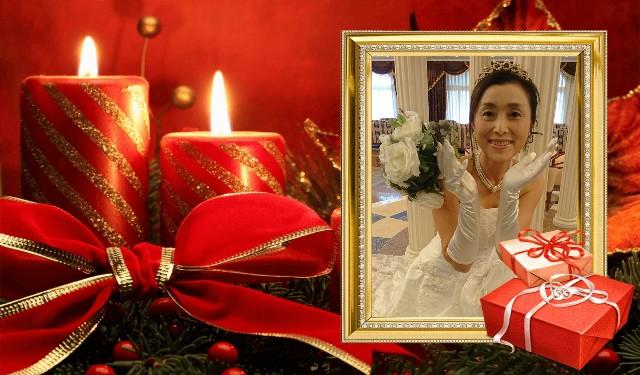 f:id:salon_bianca:20201225160524j:image