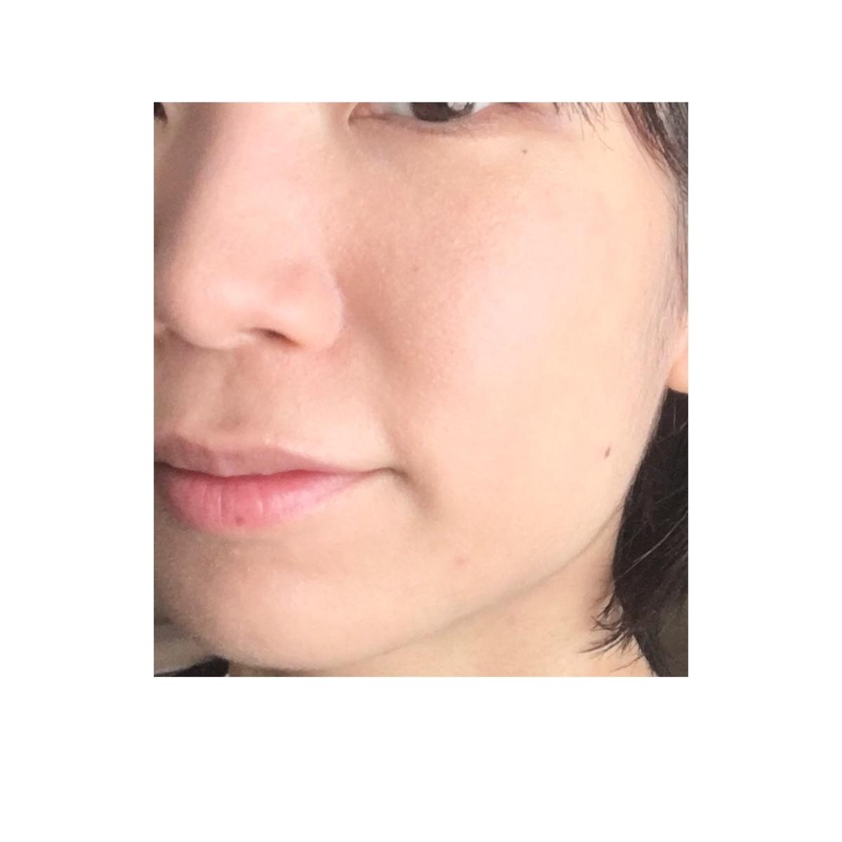 f:id:salon_moon:20210304100553j:plain