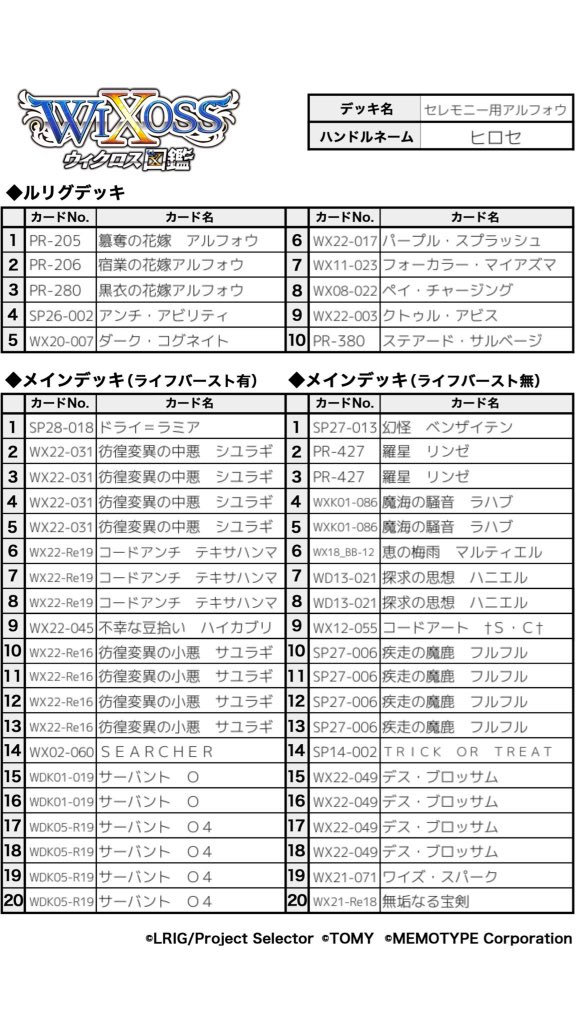 f:id:salthakata:20180606125310j:plain