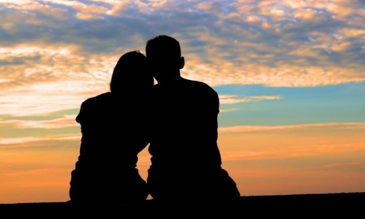 11月22日いい夫婦の日│妻へのラブレター