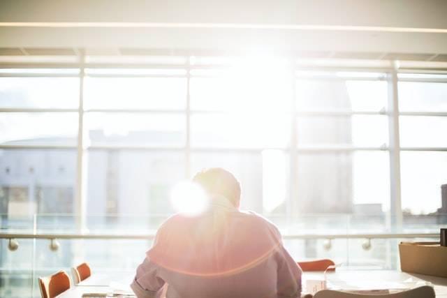 転職エージェントのおすすめな活用法