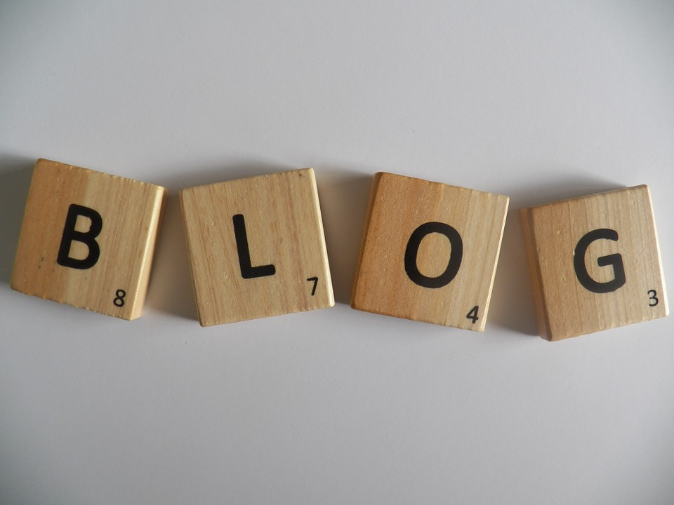 Random Life Blog