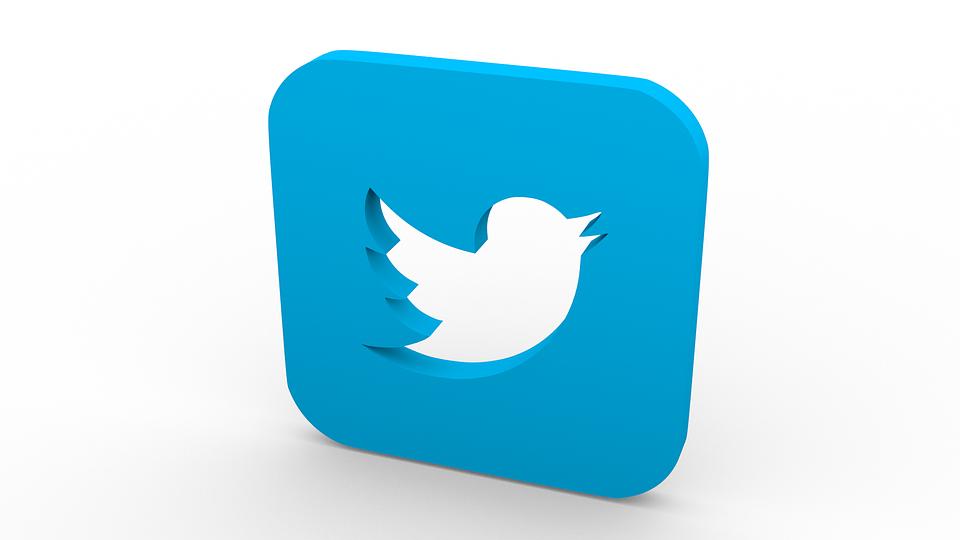 はてなブログのTwitter連携設定