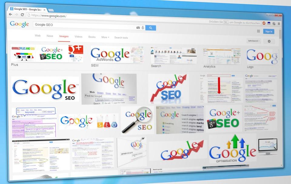 Google AdSense 広告クローラのエラー