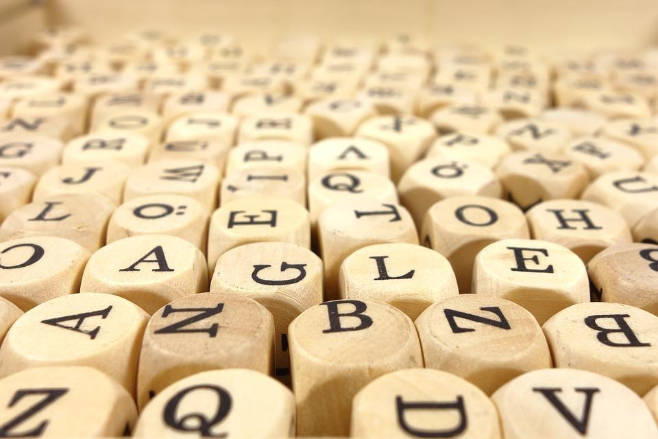 ブログ記事の文字数は何文字が最適なのか?