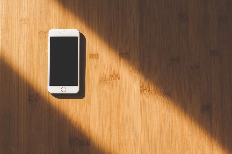 iPhoneのストレージ容量を増やす9の方法