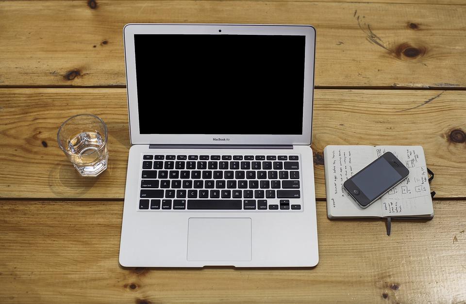 ブログ記事を書く時気をつけている8つのこと