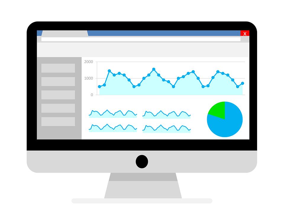 Googleアナリティクスでリアルタイムユーザーを表示する方法