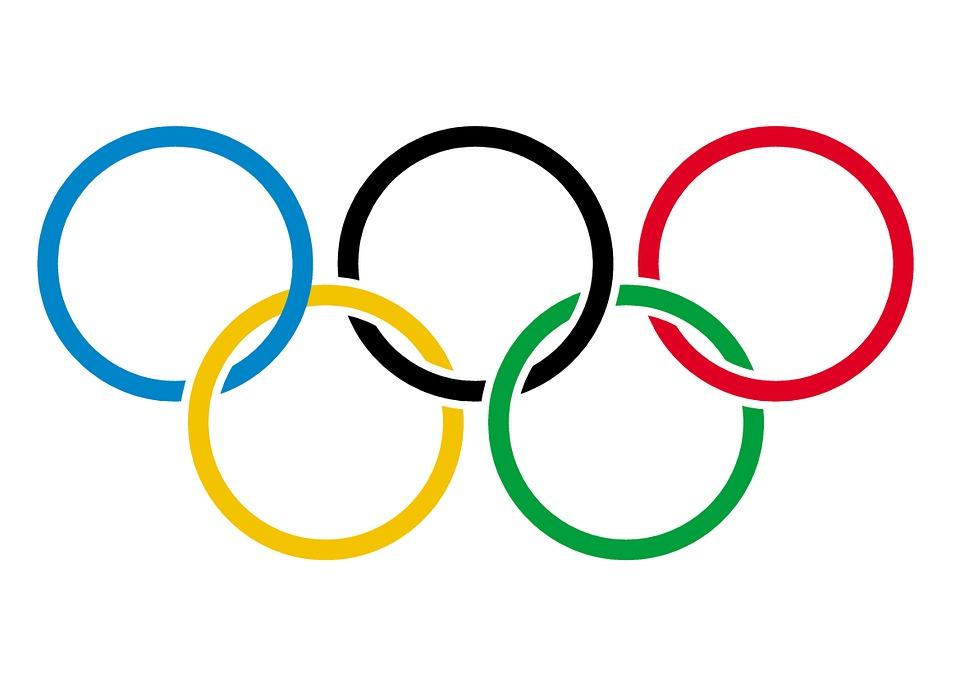 東京2020オリンピックチケット追加抽選8月8日から