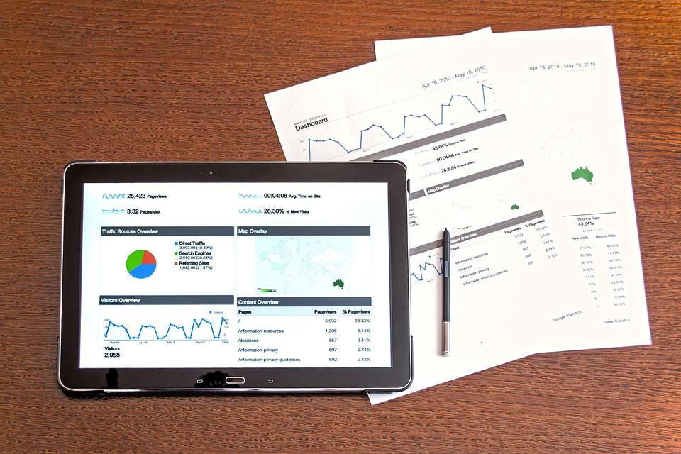 Googleアナリティクスのセッション継続時間を長くする6つの方法