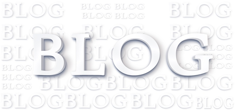 毎日更新やブログのスタンス、最近のブログのこと