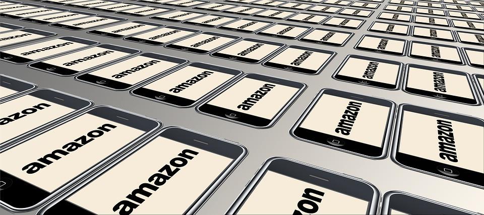 Amazonアソシエイトのリンクの貼り方