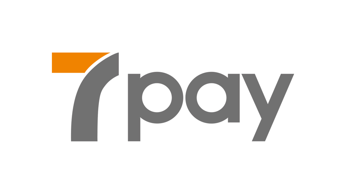 7pay(セブンペイ)、9月末で廃止