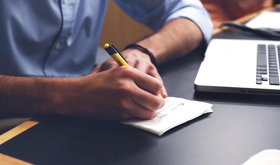 ブログ記事のリライトの具体的な方法
