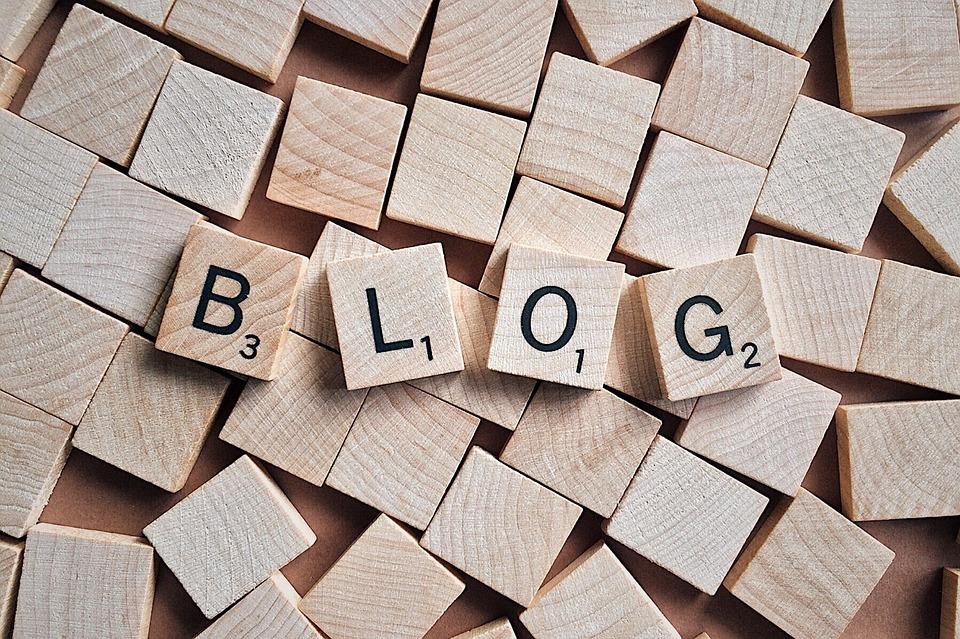 ブログ毎日更新・質か量か?・最適な更新頻度は?