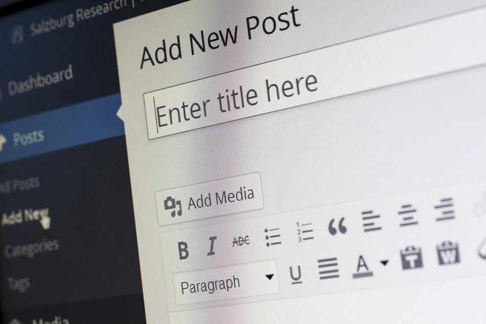 ブログ記事投稿時間をずらすとどうなるか?