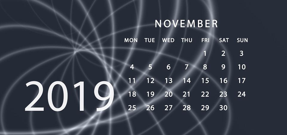 11月11日 中国では独身の日=買い物の日