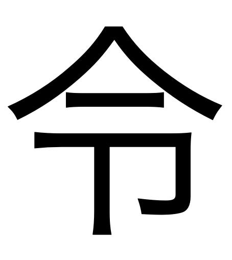2019年 今年の漢字