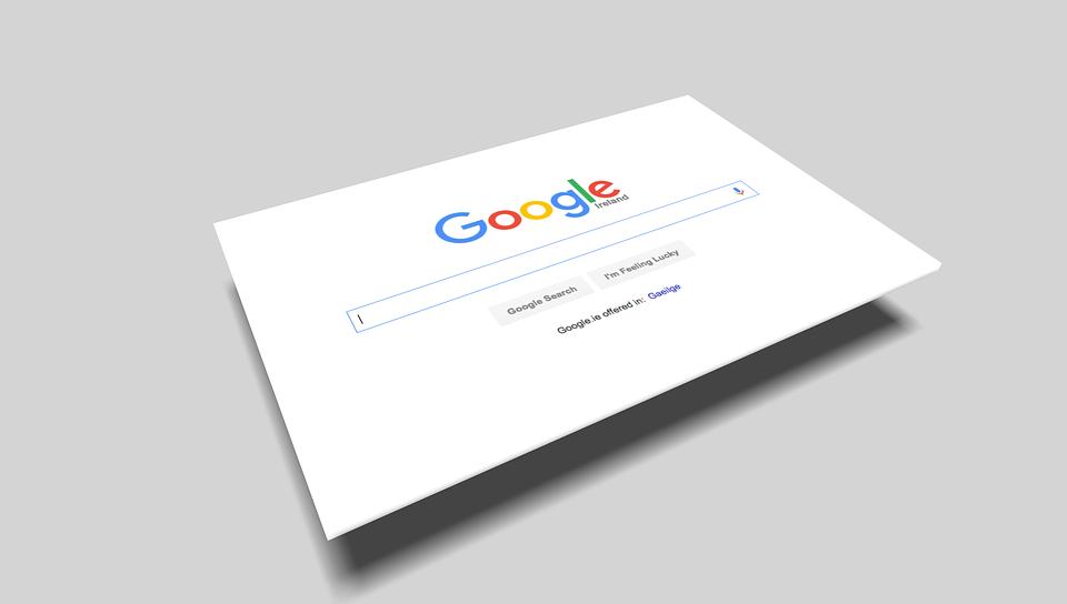 Google検索に左右されないブログ作り
