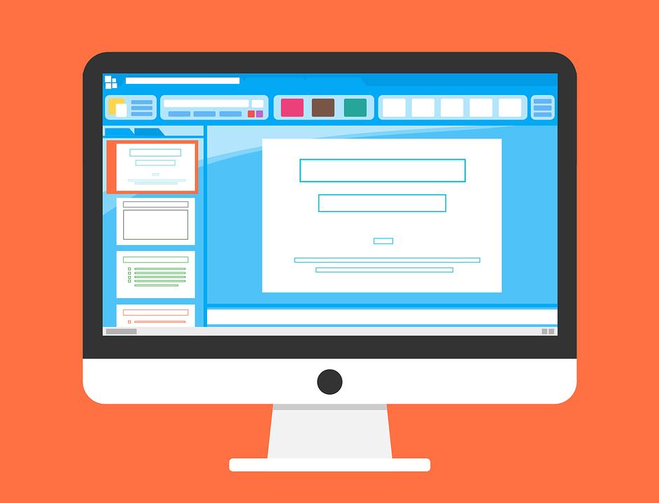 ブログタイトルの大きさを変える方法