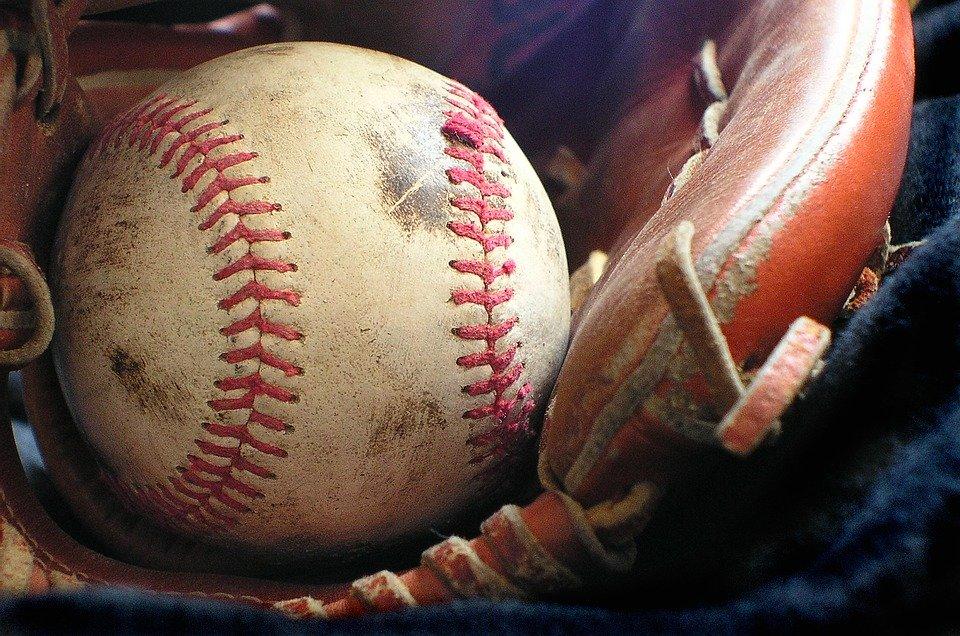 春の選抜高校野球中止とオリンピック
