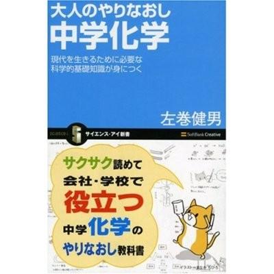 f:id:samakita:20100216123641j:image