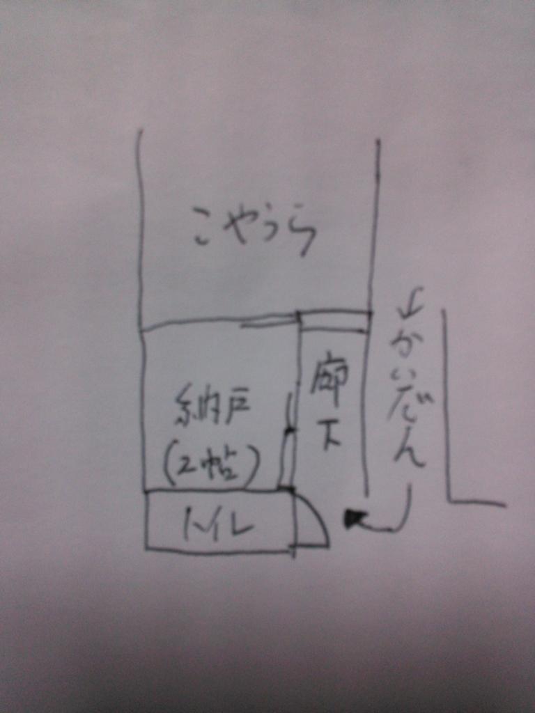 f:id:samamahoru:20160708100121j:plain