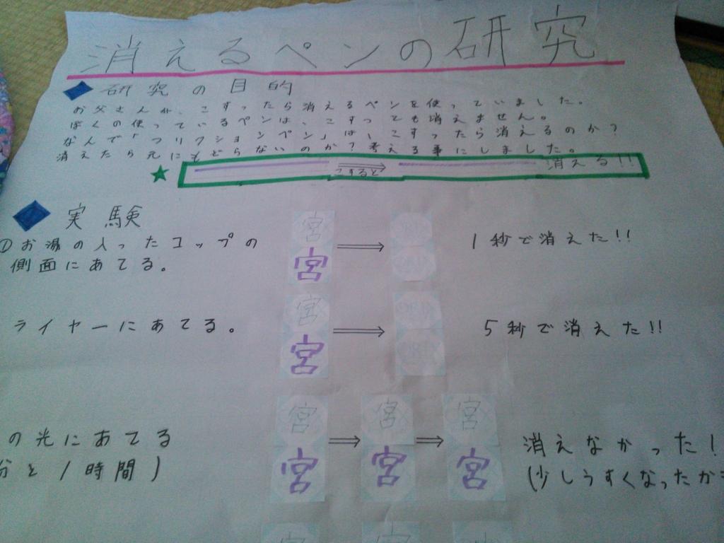 f:id:samamahoru:20160823164308j:plain