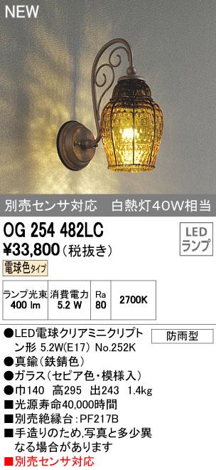 f:id:samamahoru:20160827231430j:plain