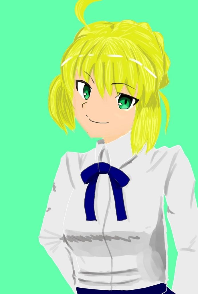f:id:samamoto428:20171029223100j:plain