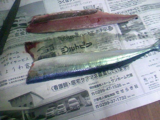 f:id:samasamasanmanosipo:20111001220724j:image