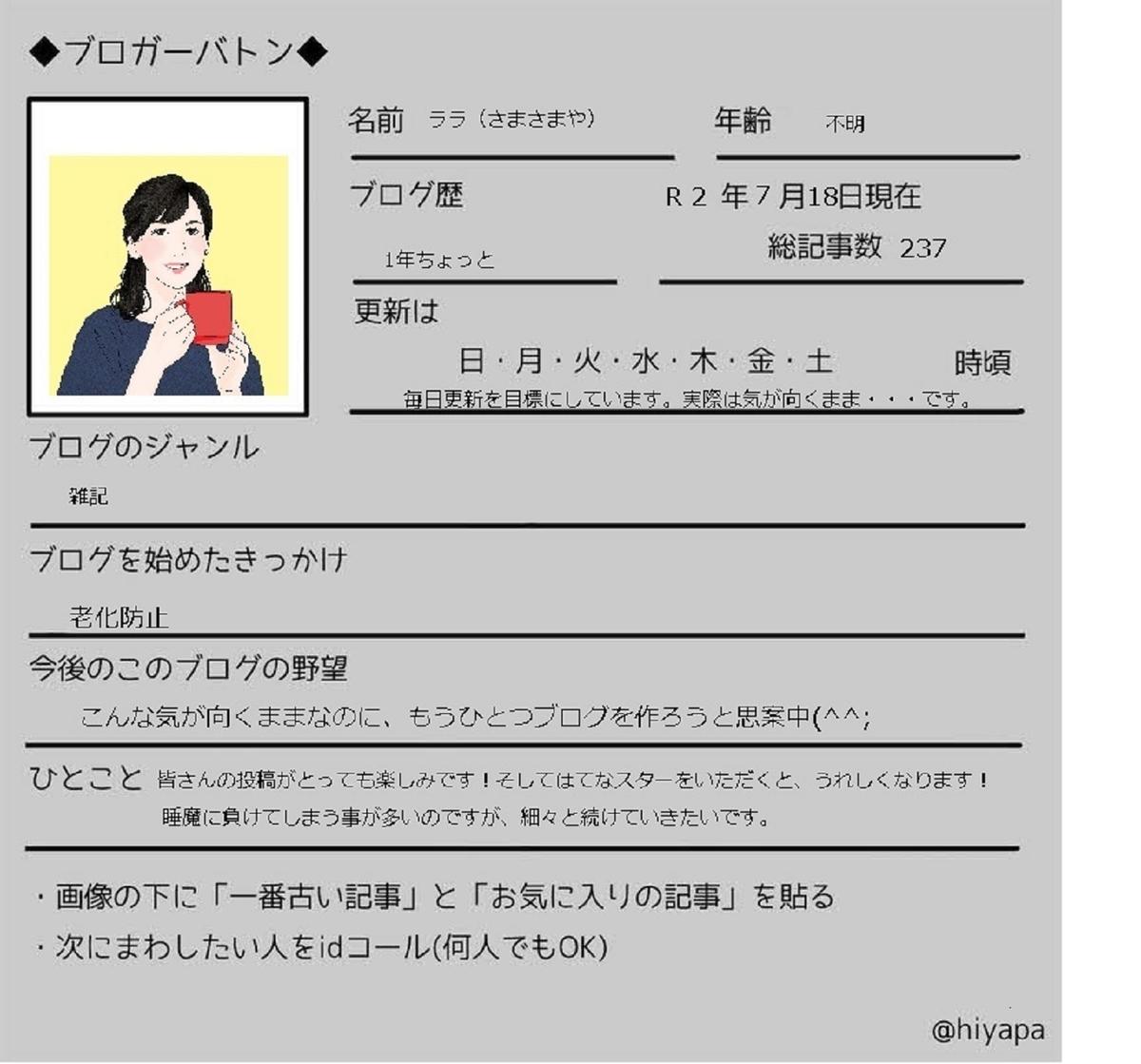 f:id:samasamaya:20200718223653j:plain