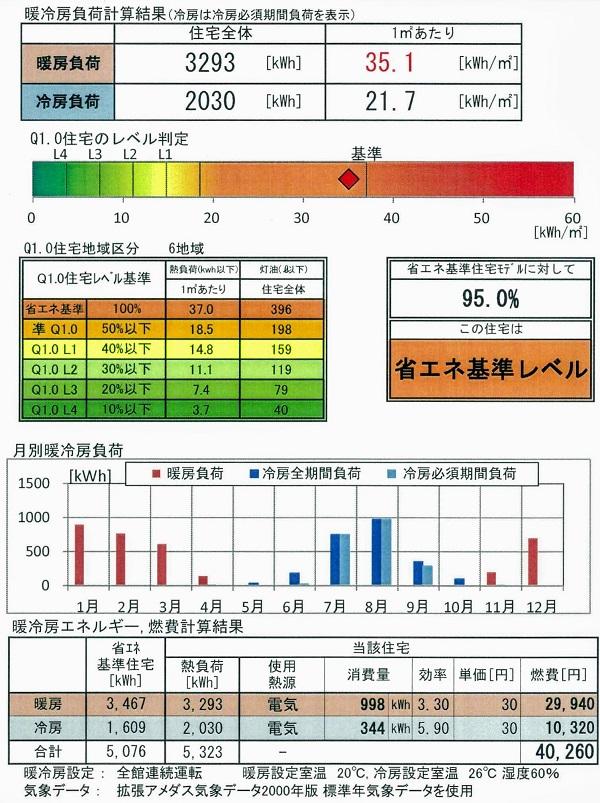 f:id:sameo-japan:20191009114516j:plain