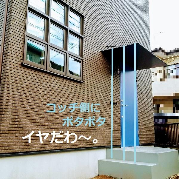 f:id:sameo-japan:20191112130937j:plain
