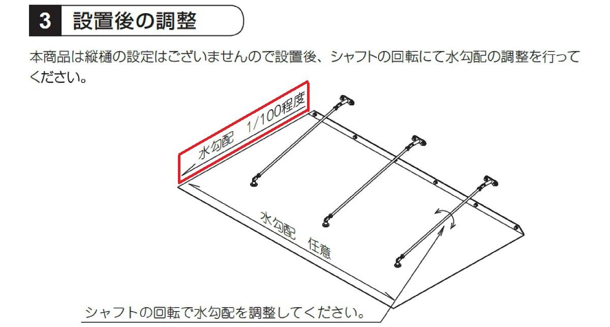 f:id:sameo-japan:20191112152247j:plain