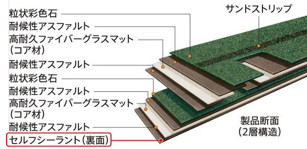 f:id:sameo-japan:20200605152106j:plain