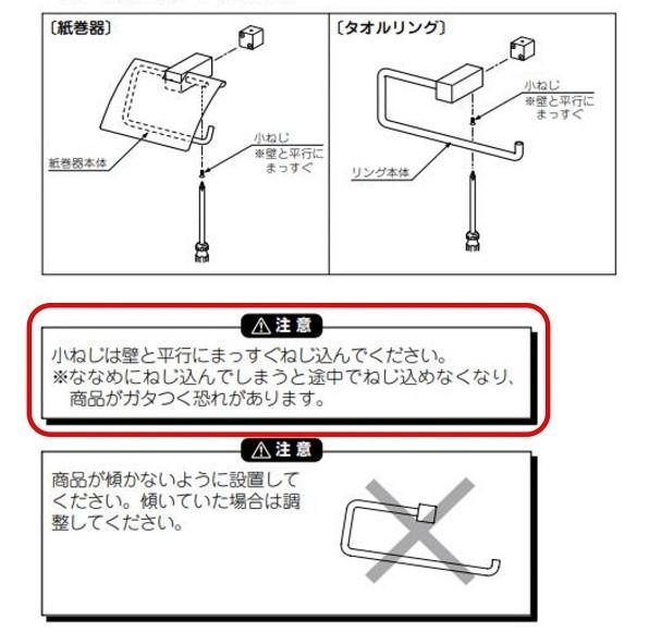 f:id:sameo-japan:20200910185711j:plain