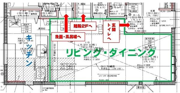 f:id:sameo-japan:20201214132918j:plain