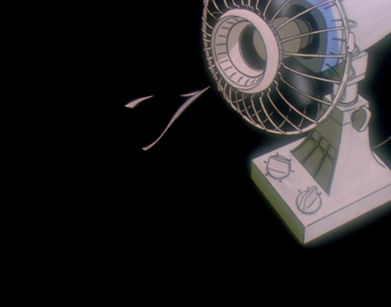 f:id:samepa:20121115110812j:image:w360